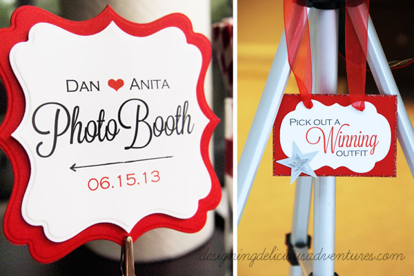 DIY-photo-booth-signs