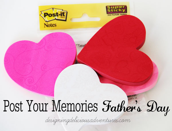 Father's-Day-Ideas6