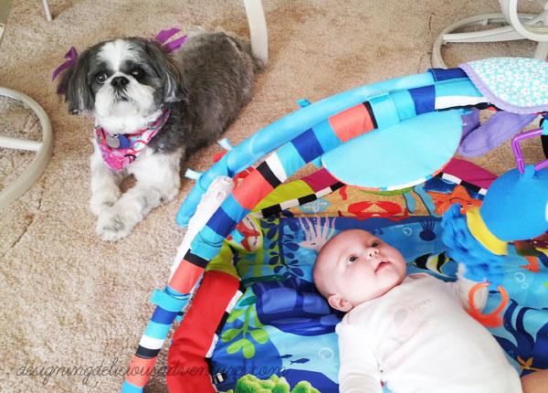 Lexi-and-Olivia2