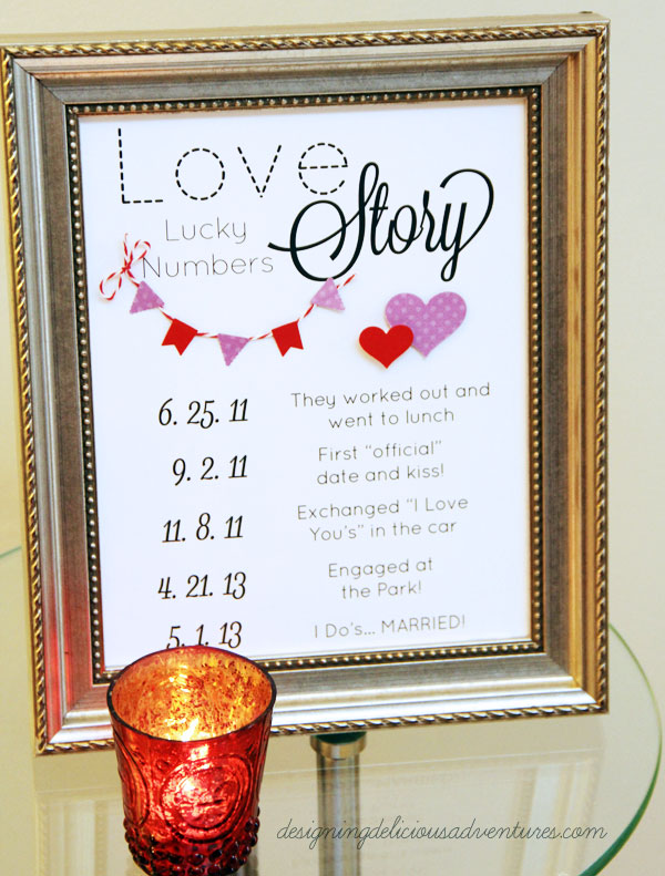 Love-Story-Dates