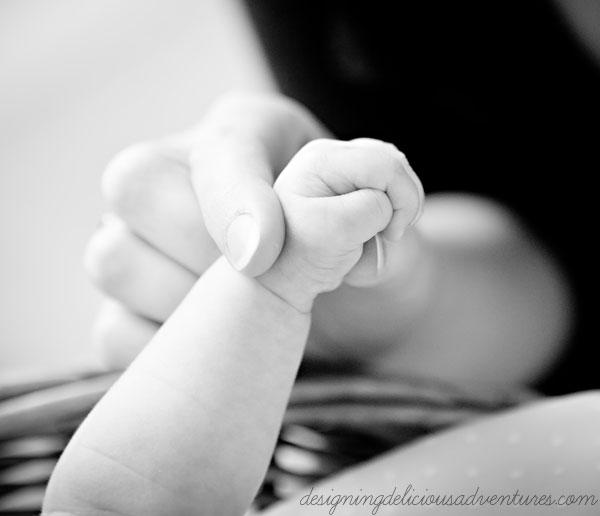 Motherhood-Thoughts