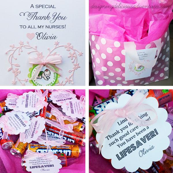 Preemie-Nurses-Gift