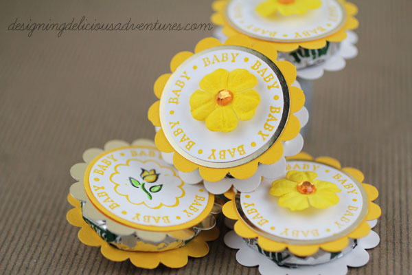 Sunshine-Mints