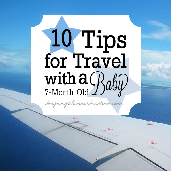 Tips-for-Traveling-with-a-B