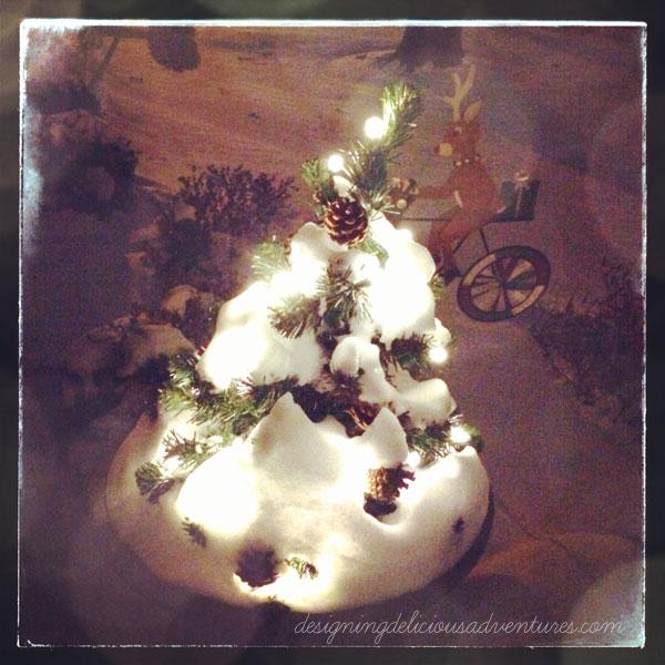 January-Snow-2