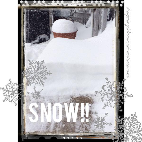 January-Snow-5