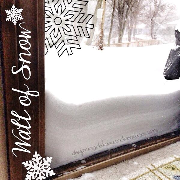 January-Snow-6