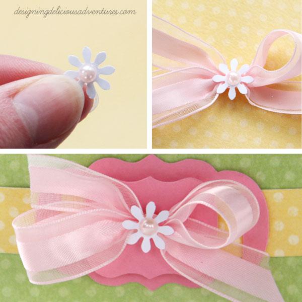 AprilJS-ribbon