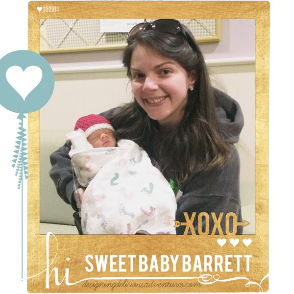 Baby-Barrett