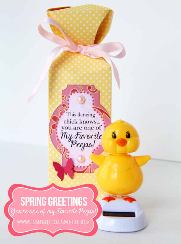 Easter-chick-gift-main