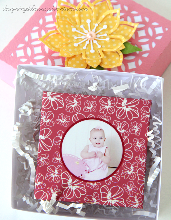 Spring Gift Box 2