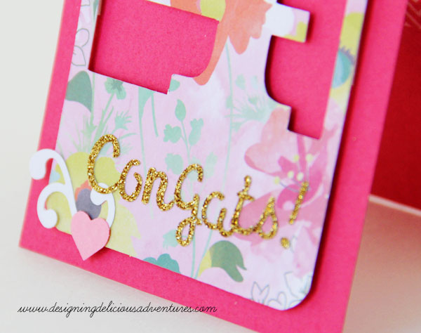 DIY Card 2 JS June