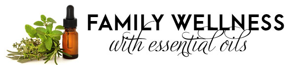 Family-Wellness