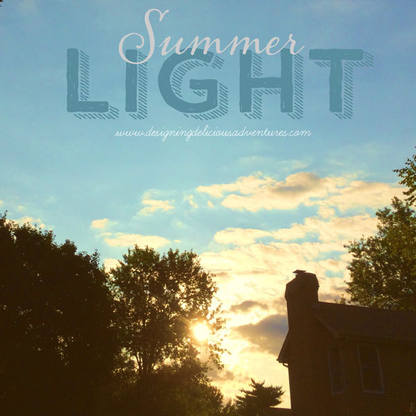 Summer-Light