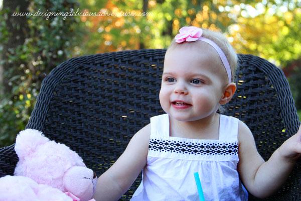 Olivia-22-Months-3