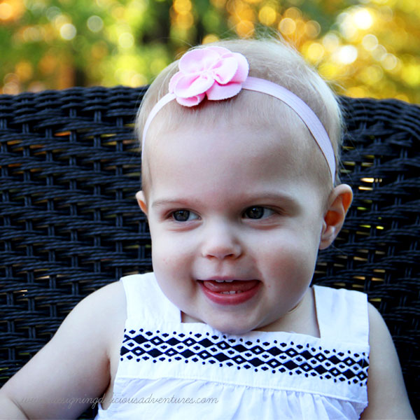 Olivia-22-Months-4