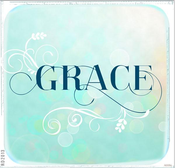 OLW-2015-Grace