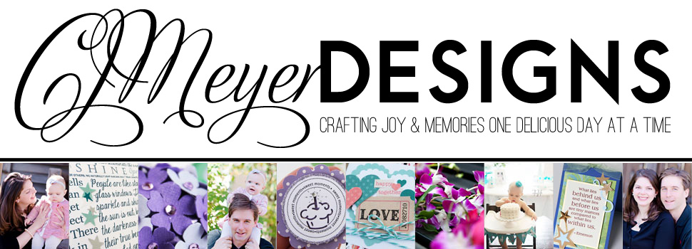 CJMeyer Designs