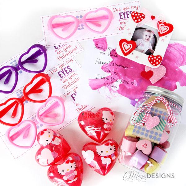 Valentine-Gift-2015