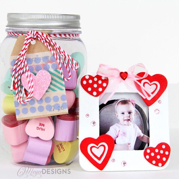 Valentine-Gift-Detail-2015