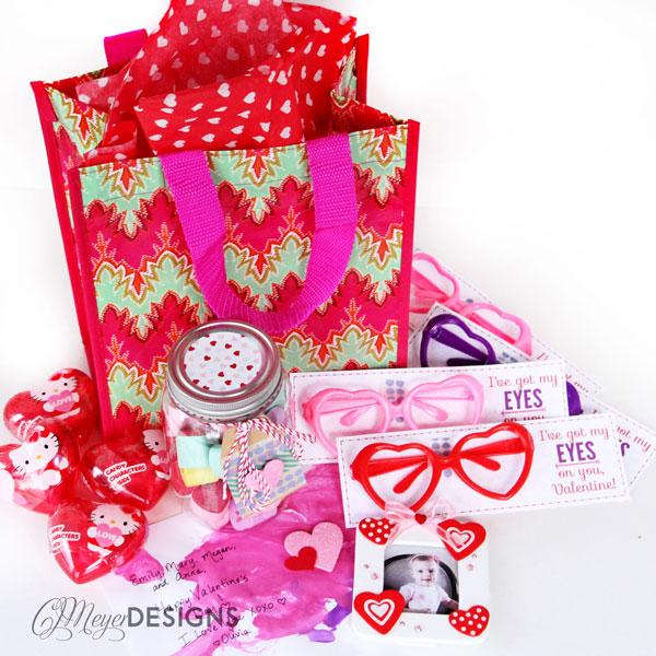 Valentines-Gift-Bag-2015