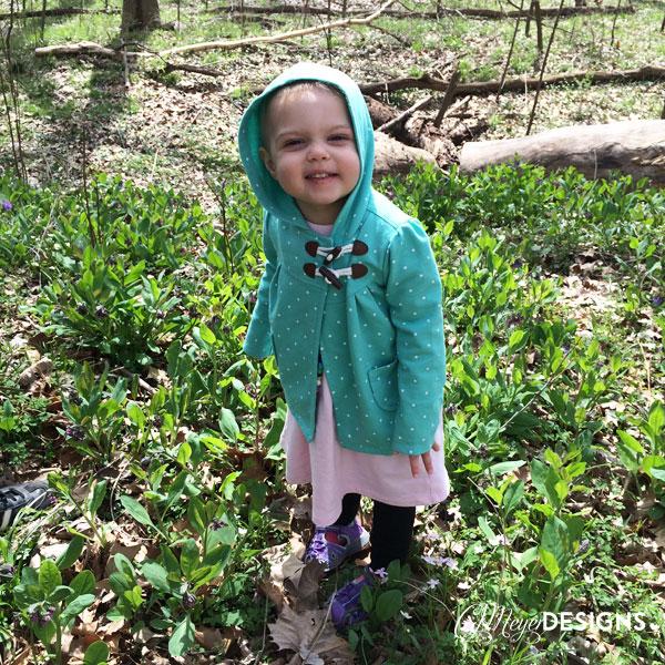 Spring Adventures 2015