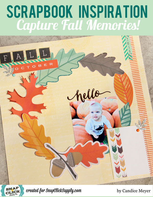 Fall-Blessings-Layout-1