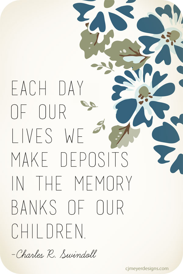 Words-to-Live-By-Memory-Banks