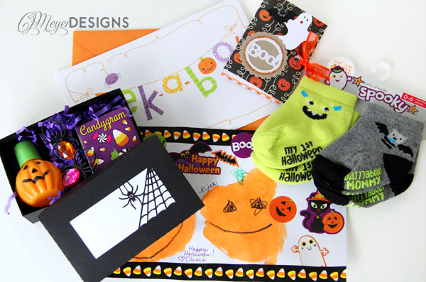 Halloween-Greetings-for-Baby