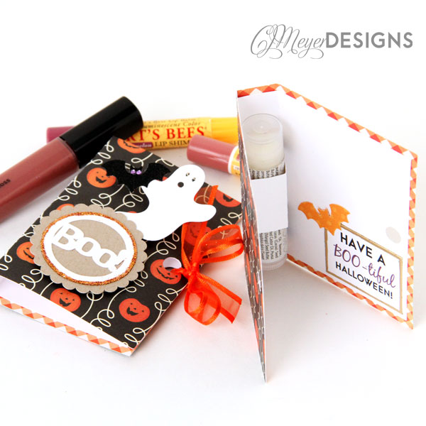 Halloween-Lip-Balm-Card