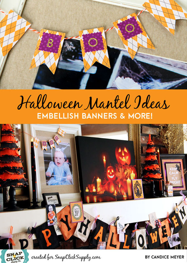 Halloween-Mantel-Ideas