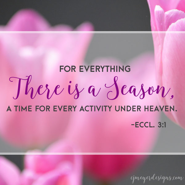 Words-to-Live-By-Season-for-Everything